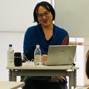 大阪開催 朝型美人塾主催の天命ペンデュラム講座2レポ