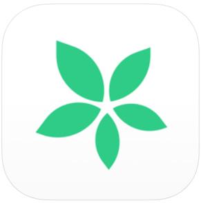 カレンダー共有アプリ「タイムツリー」を家族で使ってみた