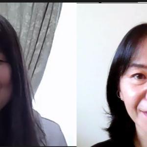 【お客様の声】福岡市 ピアノとリトミックの教室「まみ音楽教室」の魚澄さん
