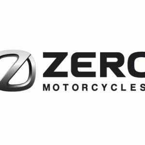 ゼロモーターサイクルズとは 速度200km航続322kmの電動バイク「SR/S」が凄すぎる