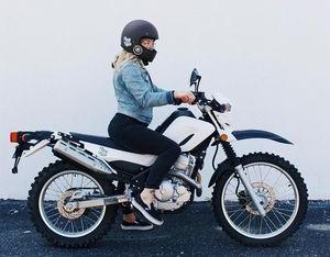 バイク乗りなら絶対知っておきたい3つの雑学・豆知識