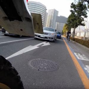 遂に政府もあおり運転対策へ 煽り運転減少は確実か