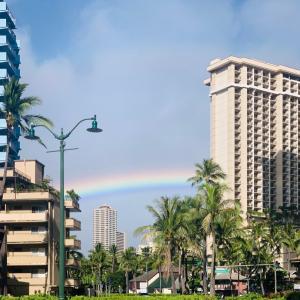 全米最大級のディスカウントストア ハワイ