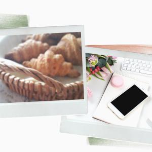 主婦だからこそ出来るお仕事!《#オンラインパン教室 #開業サポート #SNS集客》