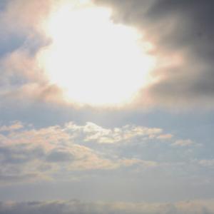 新型コロナ対策の季節のお勧め(2)・・・大天使ウリエルの裏技