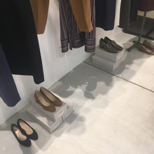 【大阪店】小さいサイズ靴・FOREMOS marco(フォアモスマルコ)の新作が入荷しました♪