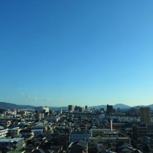 岡山で浮気調査を実施する興信所の無料相談