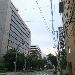 岡山市で浮気調査