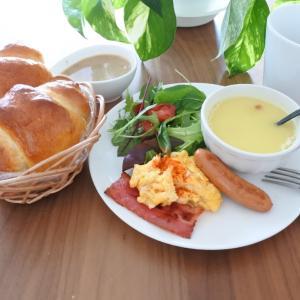 ほとはのパン教室  3月4月は朝ごはんにも、子供の補食にも使える【ロールパン】