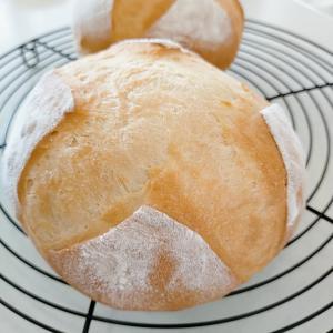 【ブール】【ベーコンエピ】初めてのパン作りコースレッスンメニュー紹介