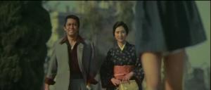 映画:仁義なき戦い 広島死闘篇