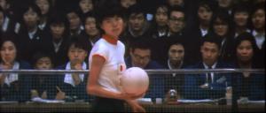 映画:東京オリンピック(1964年大会)