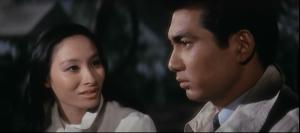 映画:ガメラ対バルゴン
