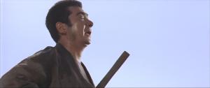 映画:座頭市兇状旅