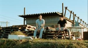 映画:苦役列車