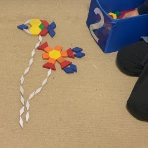 子どもの遊び方を変えるための工夫は効果抜群!