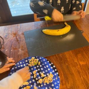 2歳から4歳の子どものためにおうちモンテを始めたい!