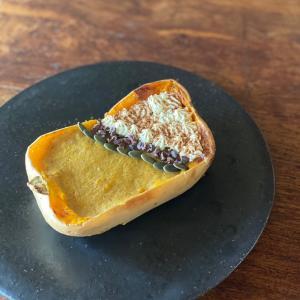 【レシピ付き】何個でも食べられる!かぼちゃのふわふわカップケーキ