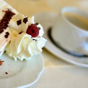 アデレードお勧めのケーキ屋【1】
