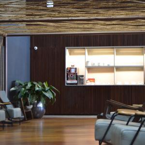 世界中の空港ラウンジがお得に使えるパス