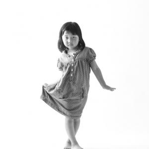 光永典人写真スタジオ4周年を迎えました