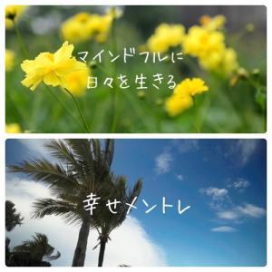 大好きなYouTube番組『幸せメントレ』