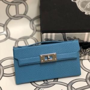 BLA japan〜KELLYS Stylish Mobile case♪