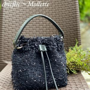 CHIC FLIC〜Molletteのご案内♪