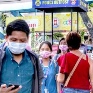コロナ禍後のフィリピン留学