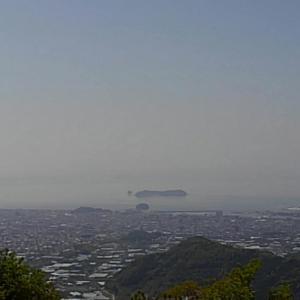 4月21日 本日のQSO記録
