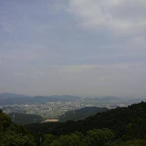 7月16日 本日のQSO記録