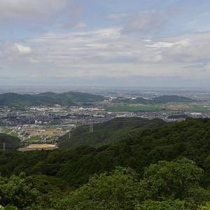 7月1日 本日のQSO記録