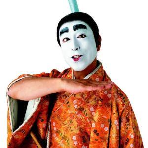 笑いの神、、、志村けんさん、、