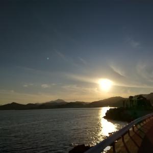 【地蔵尊供(写経・印佛・塔婆)Vol.14】結願