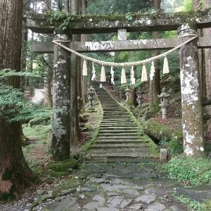 【2021年6月15日:お大師様青葉祭】