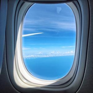 機内で好感度を上げる方法