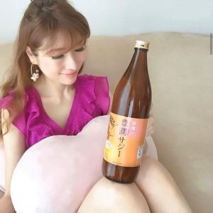 プレママさんにも♪夏バテ&貧血におすすめのジュース