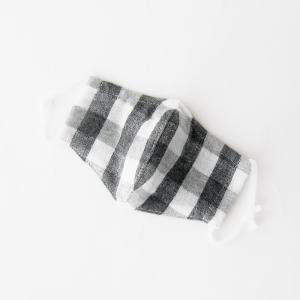 立体マスク 鼻ワイヤーとポケット付き 在庫追加