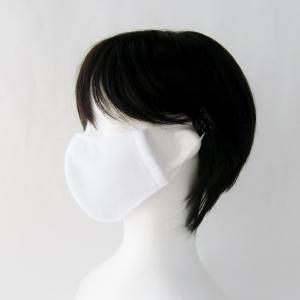 マスクで耳が痛い時は