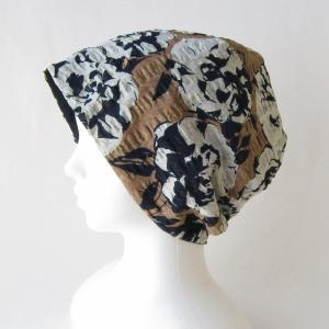新作! 高級生地のエレガントな涼しい帽子