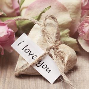 夫婦円満の秘訣 人の愛情を受け止め感謝しよう!