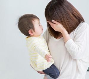 今日から4連休!go to トラベルキャンペーン始動でも、いつもと同じ毎日を過ごすママへ