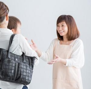 保活シーズン到来!保育園デビューの洗礼:保育士さんに子どもを預けるときの極意