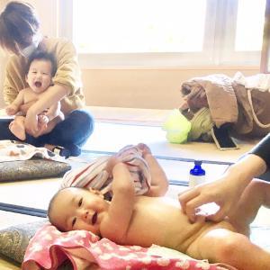 0歳赤ちゃんの自己肯定感が「自然と」高まるのがメリットです