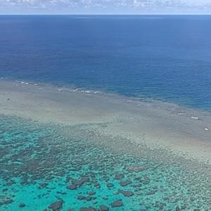 下地島と宮古島と伊良部島に行ってきました!