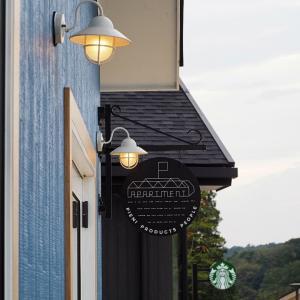 湖畔CAFEで北欧旅をしめくくる Epi.7