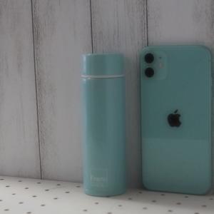 iPhone11 悩ましい・・・