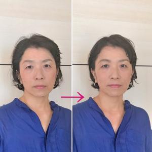日本人の眉はなぜおかしいの⁈