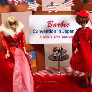 バビコン2019〜60周年記念は大盛況のパーティーでした♪