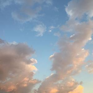 空気の澄むこの季節・・・